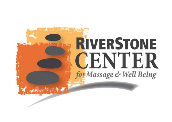 NJ Wellness Center Logo Design