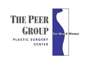 Healthcare Logo Design and Plastic Surgery Logo Design