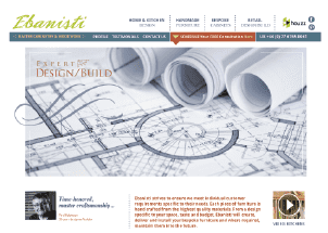Graphic Design NJ, Branding and Best Web Design Company